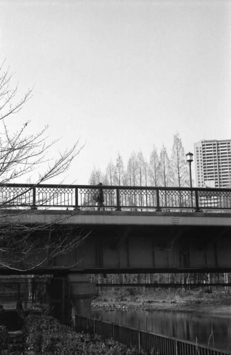 源八橋01