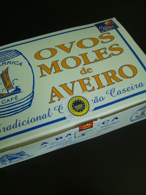 20130405Ovos Moles de Aveiro3