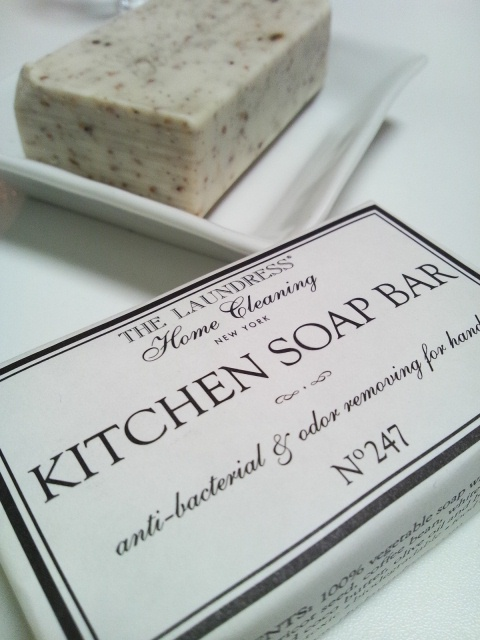 20130612laundresskitchensoapbar.jpg