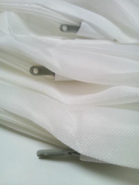 20130920無印良品洗濯ネット