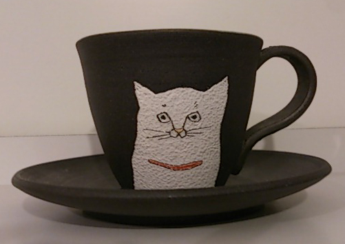 md-muratakaori-cup-s.jpg