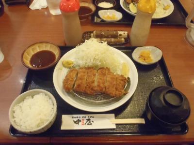 mudengochi12.jpg