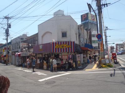 nagasaki01.jpg