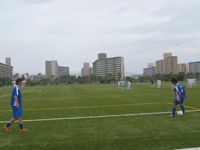 soccer010.jpg