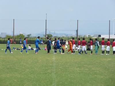 soccer0100.jpg