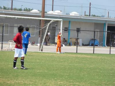 soccer0300.jpg