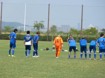 soccer0400.jpg