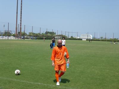 soccer0500.jpg