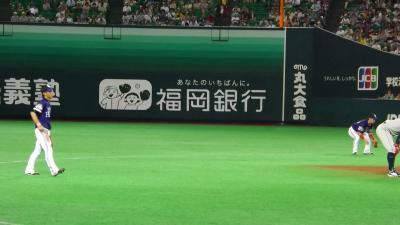 yafuoku03.jpg