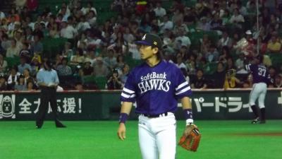 yafuoku06.jpg