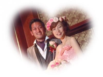 youhei13.jpg
