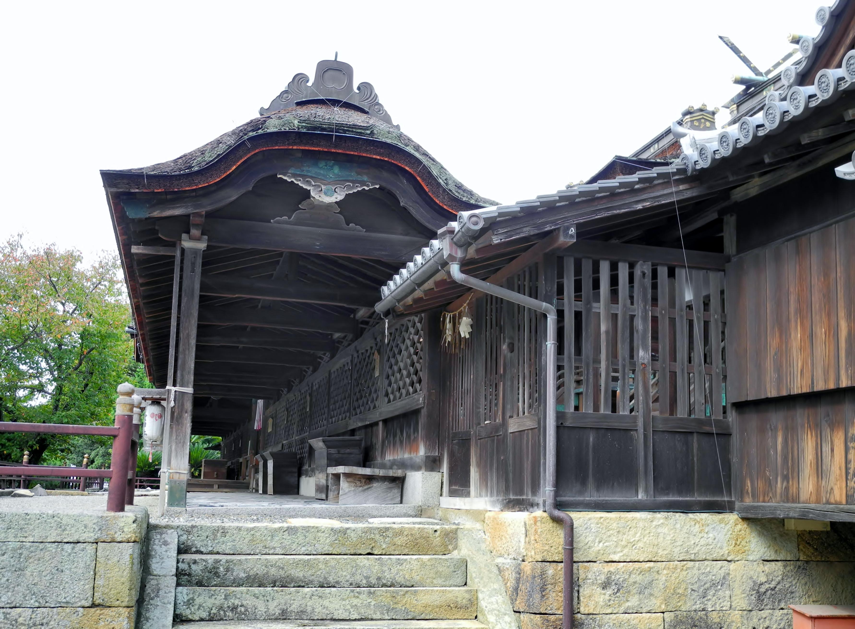 a5室津賀茂神社2