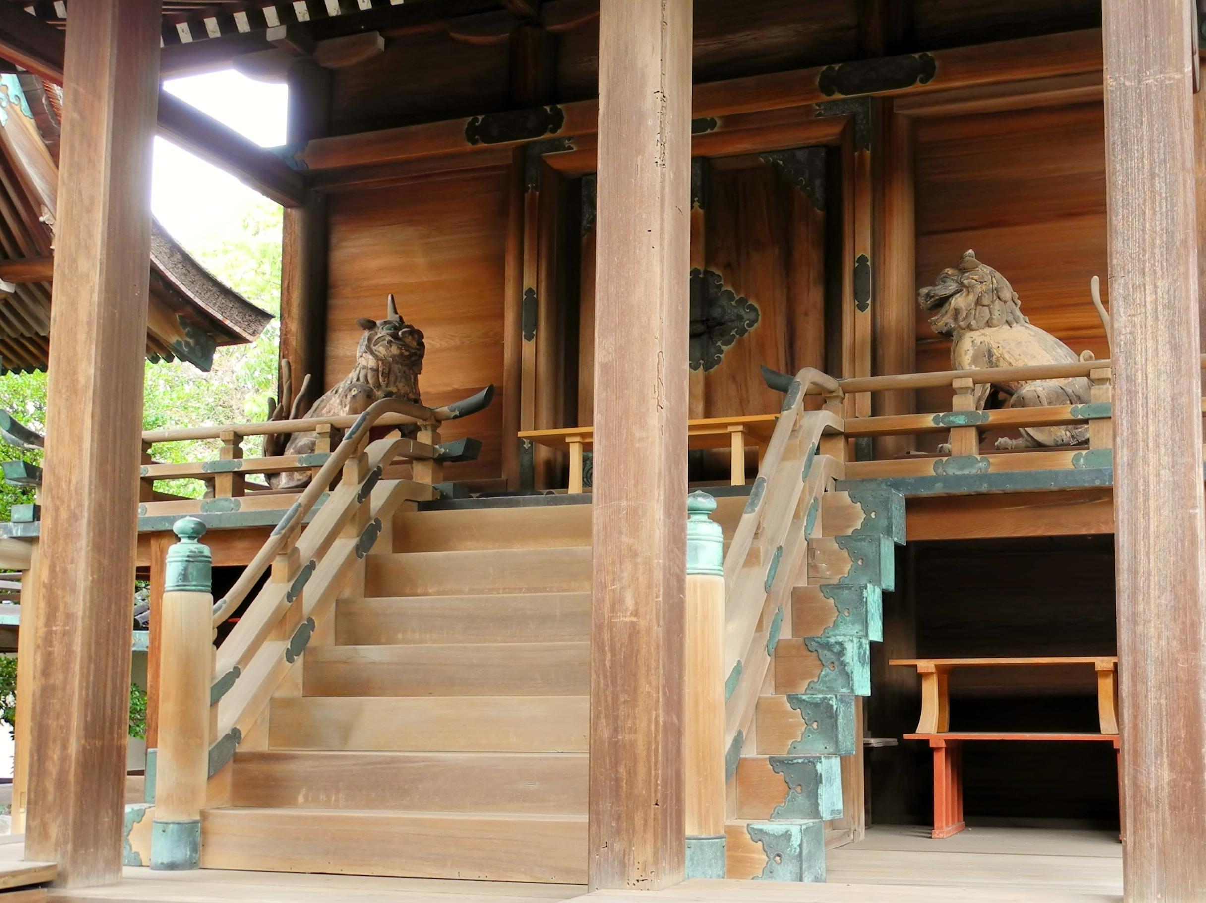 a5室津賀茂神社3