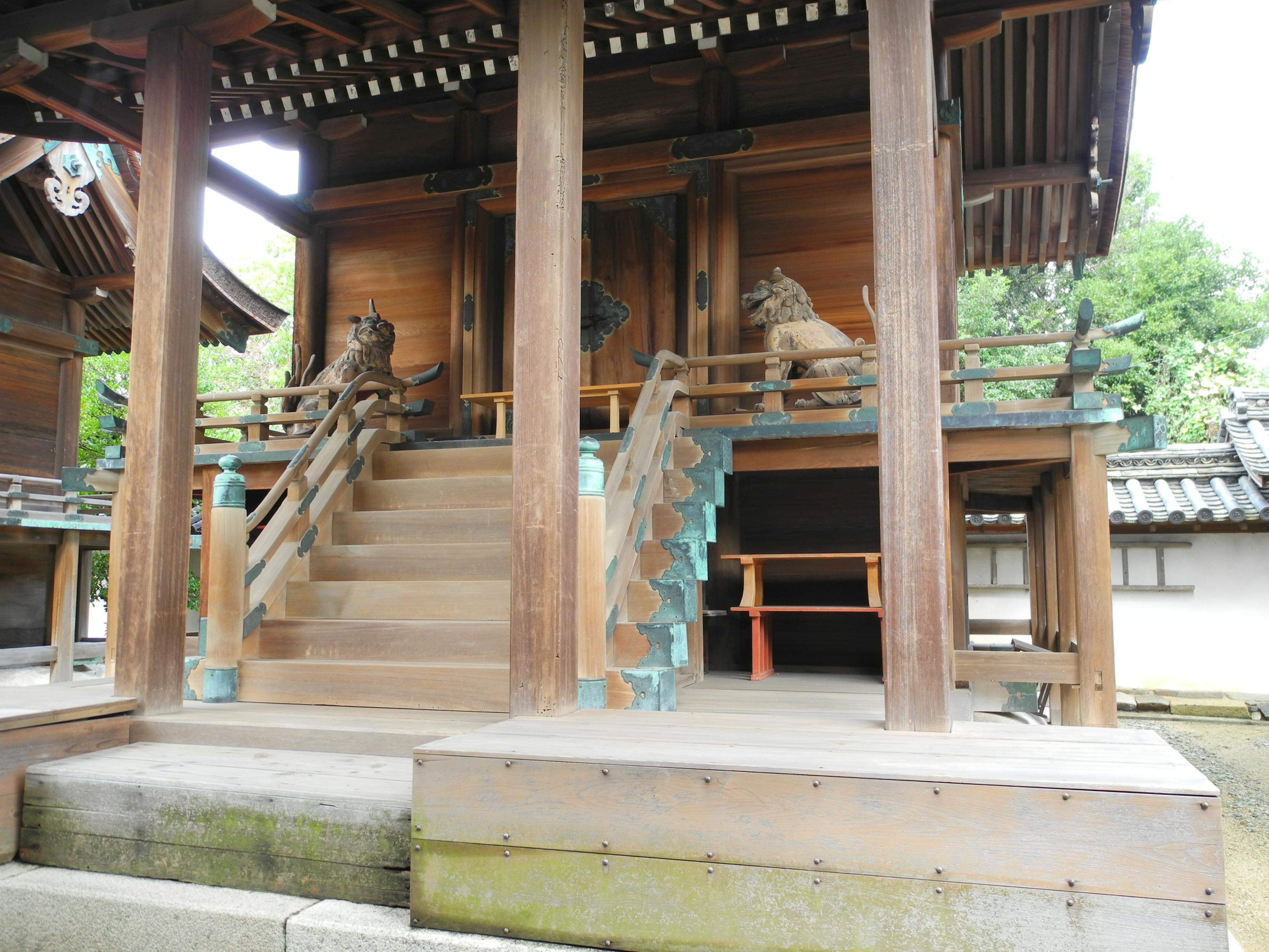 a5室津賀茂神社4