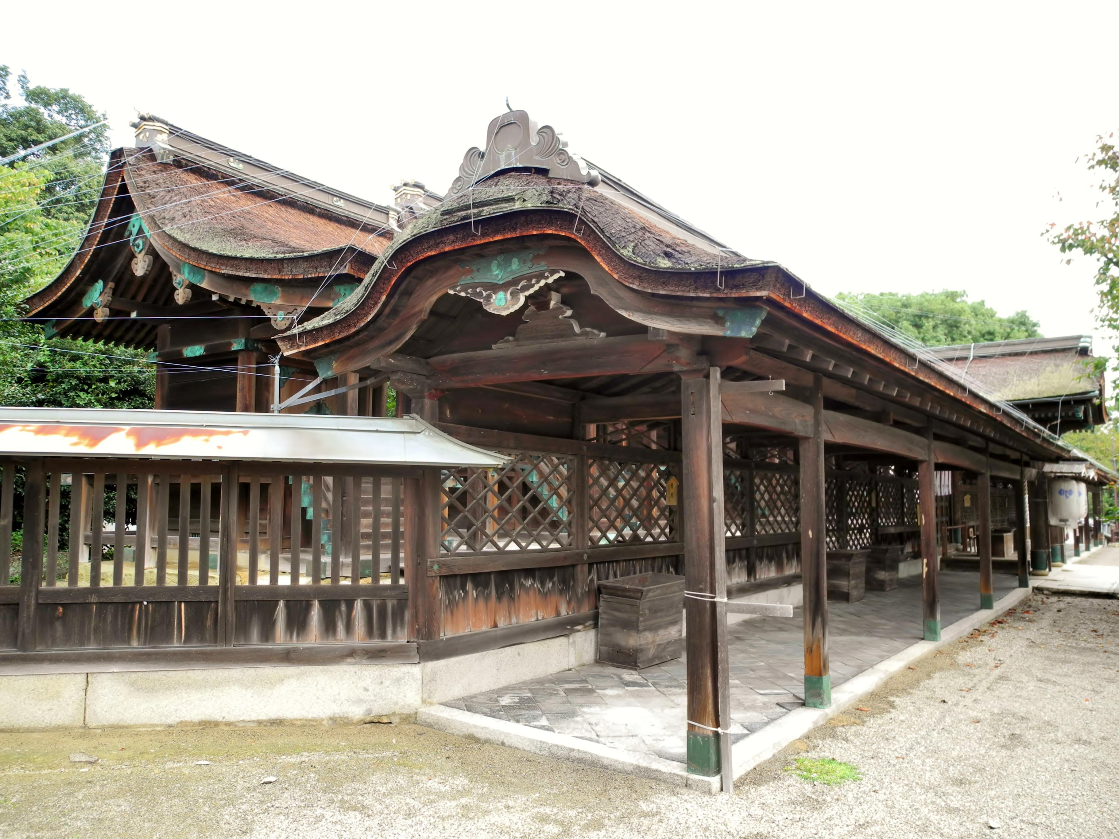 a5室津賀茂神社6