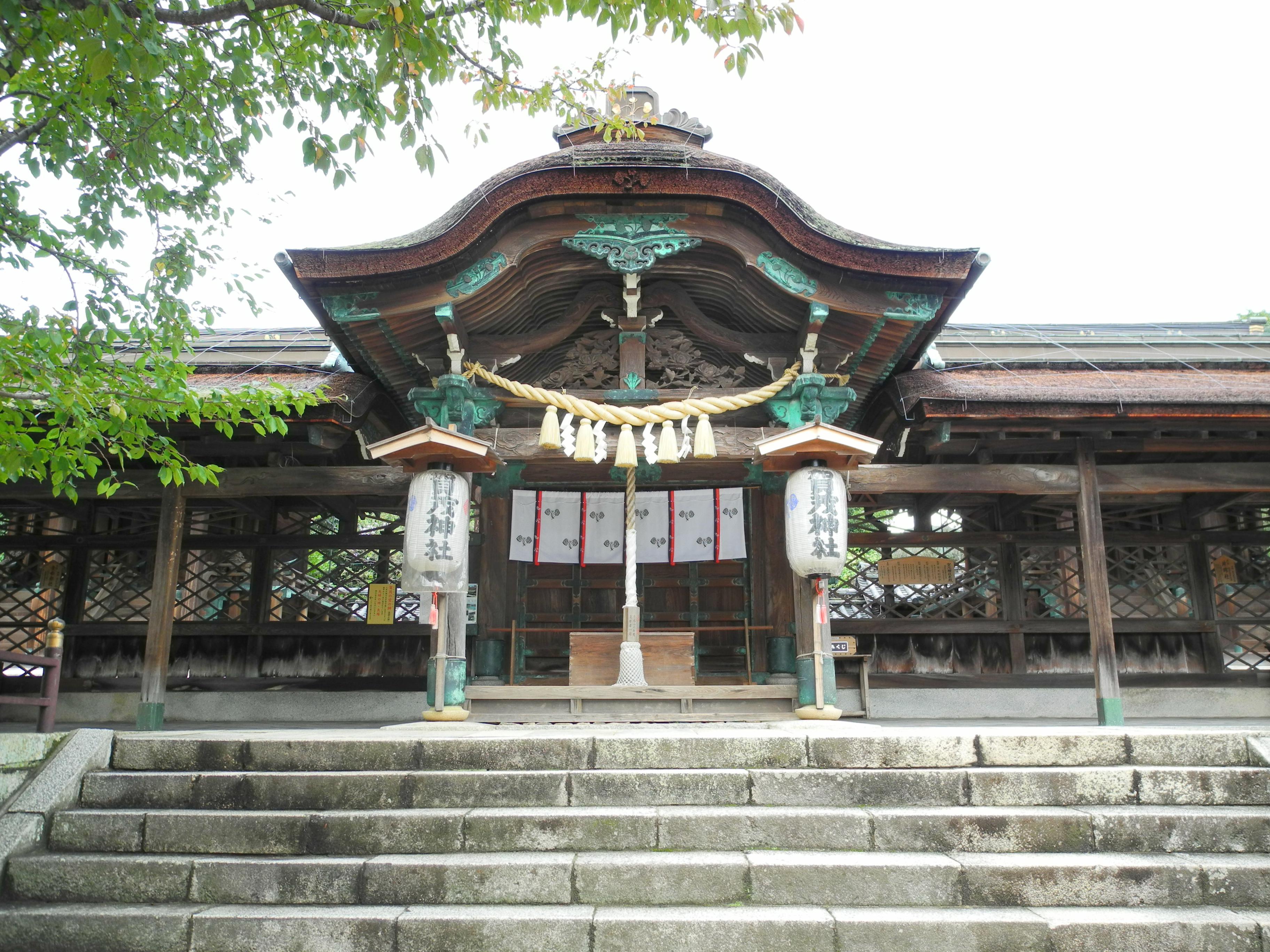 a5室津賀茂神社7