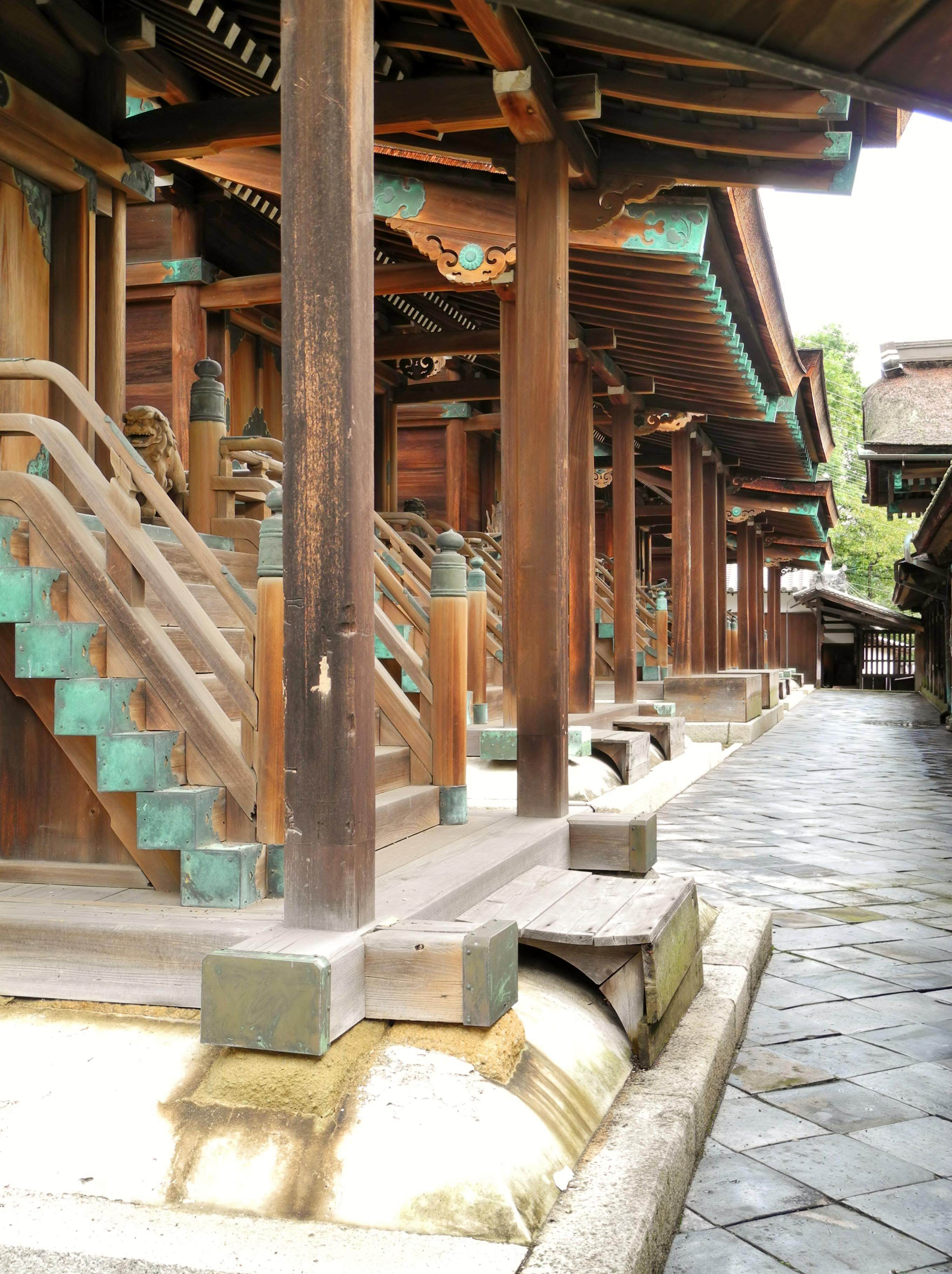 a5室津賀茂神社9