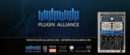 120217_PluginAlliance-main.jpg