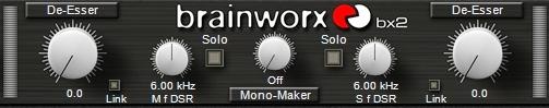 BX-monomaker.jpg