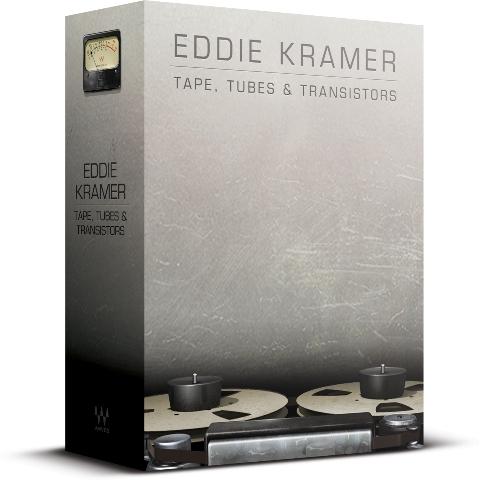 kramer-tape-tubes-transistors-2.jpg