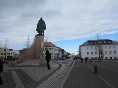 20130329Island 023