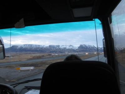 20130329Island 040