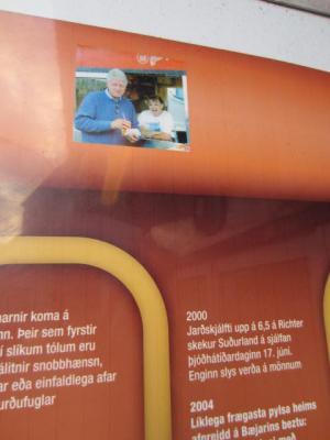 20130329Island 111
