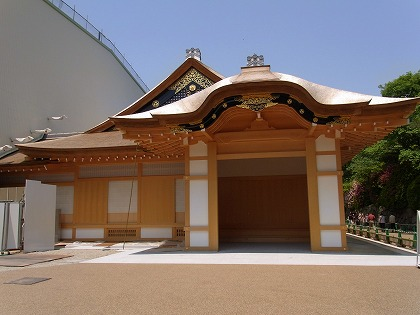 honmaru130506