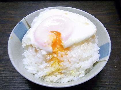 medamayaki130410