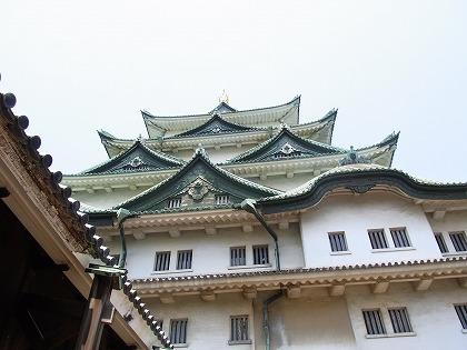 nagoyajyo130506-2