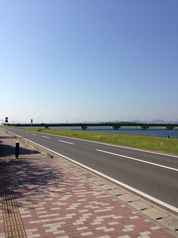 20130921遠賀川