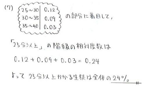 f8_20140209162257190.jpg