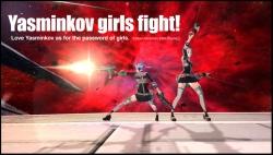 Yasminkovgirls02.jpg