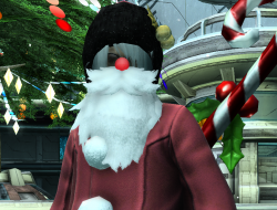 pso20131220_193744_101.png