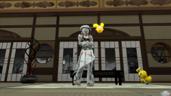 pso20140112_154456_011.png