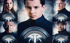 enders game images
