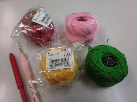 糸-0405