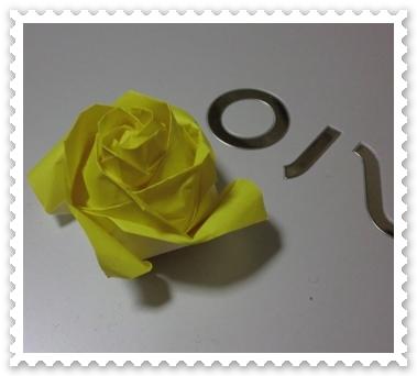 kiiro-origami.jpg