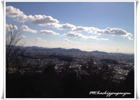 八丈岩山002