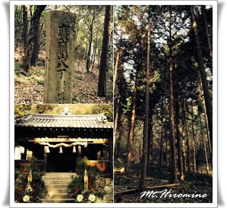 広峰山0012
