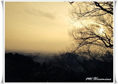 広峰山009