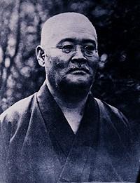 Tayama_Katai.jpg