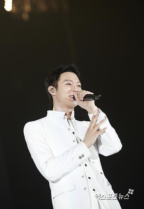 4月6日 ユチョン2