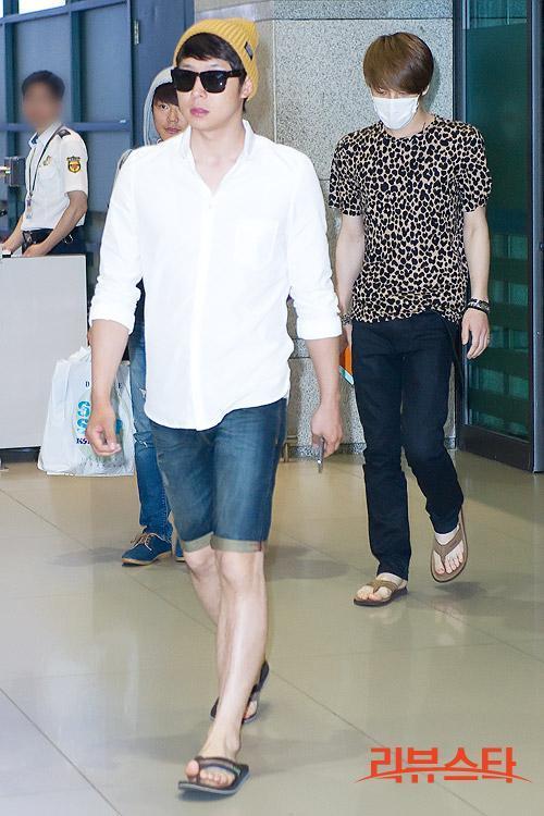 7月14日 13、JYJ3
