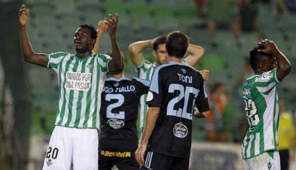 J02_Betis-Celta01s.jpg