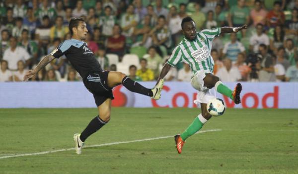 J02_Betis-Celta02s.jpg
