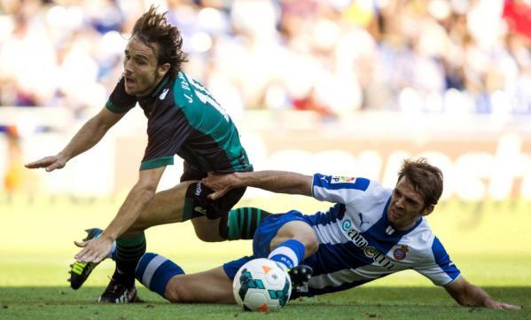 J03_Espanyol-Betis01s.jpg