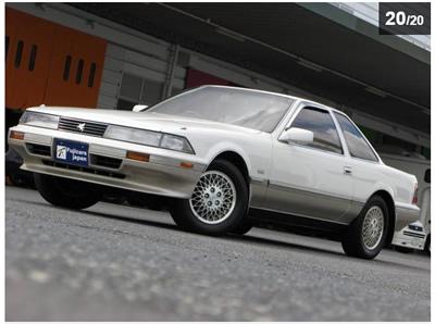 昭和63年モデル1988年