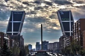 Kio-Towers.jpg