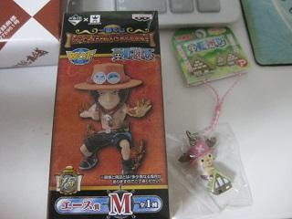 ポケモングッズ3